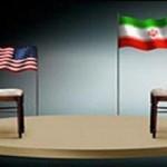 راه اندازی اتاق بازرگانی ایران و آمریکا مشروط به راه اندازی این اتاق در امریکا