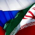 موافقت نامه لغو روادید میان روسیه و ایران در آستانه اجرا