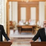 صدور روادید در سفارتخانههای ایران و انگلیس فعال میشود