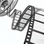 اکران فیلم های فجر در کیش با استقبال کیشوندان روبرو شد