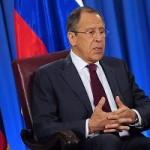 عملیات روسیه در سوریه تا شکست تروریست ها ادامه خواهد یافت