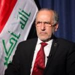 آمریکا در راستای تجزیه عراق حرکت می کند