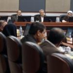 برگزاری هفتاد و سومین جلسه شورای اداری جزیره کیش